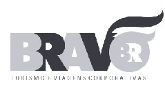 BRAVO BR VIAGENS